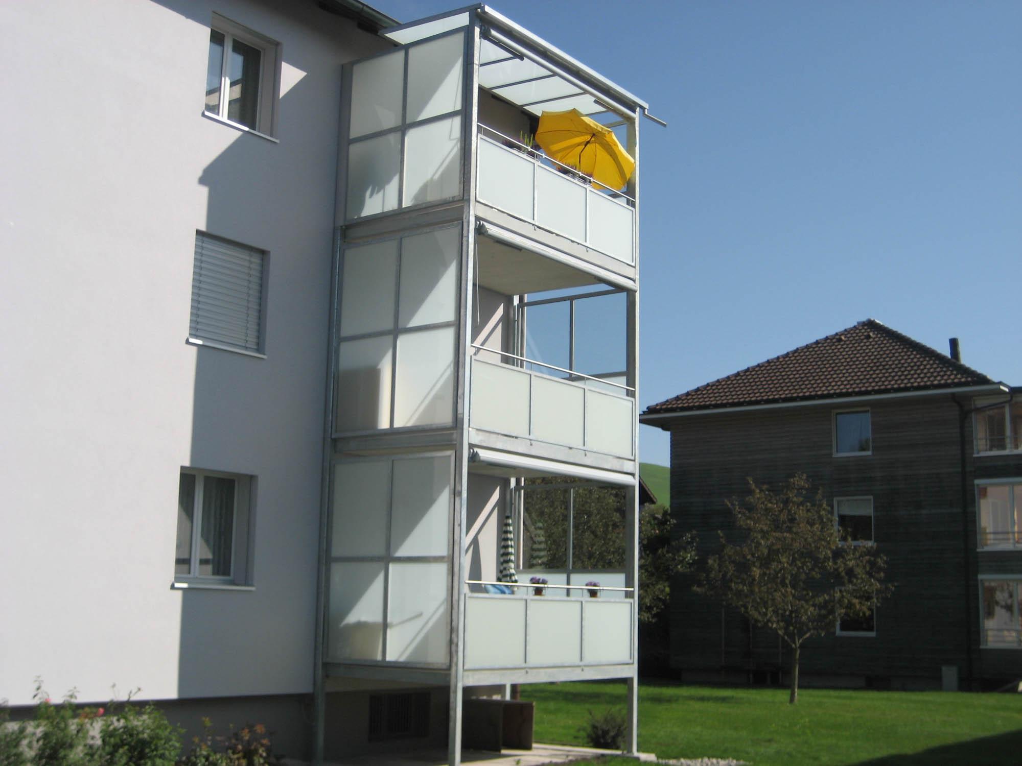 Balkonerweiterung-20