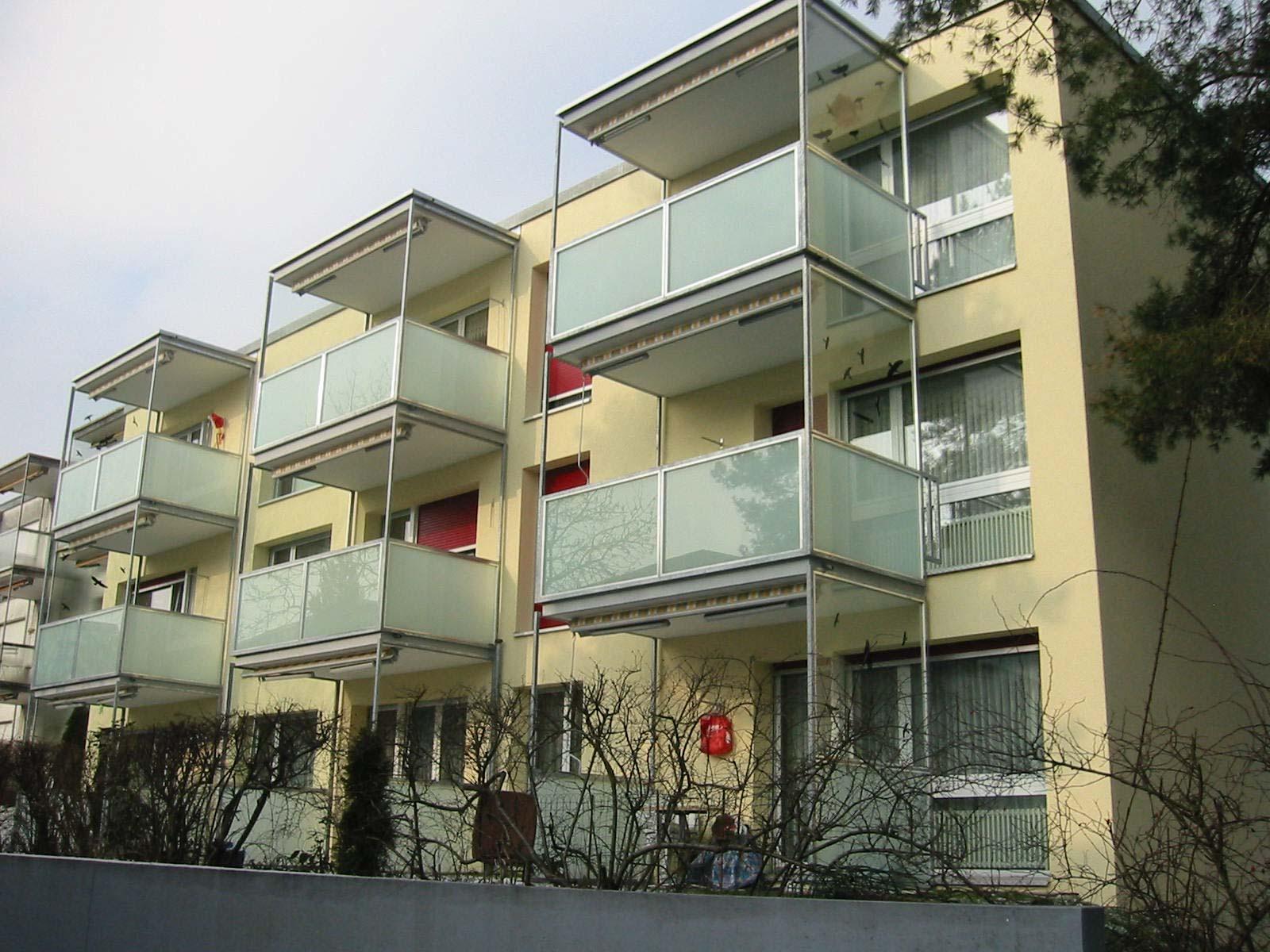 Balkonerweiterung-19