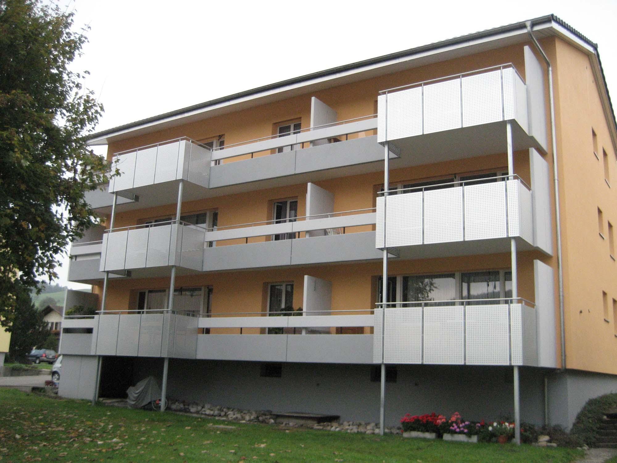 Balkonerweiterung-15