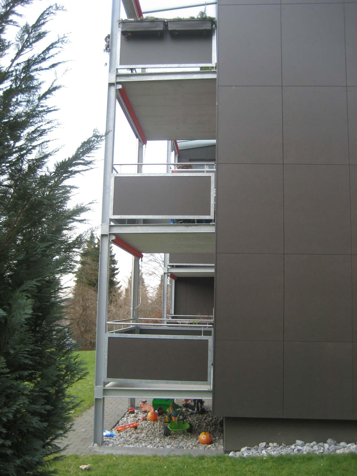 Balkonerweiterung-14