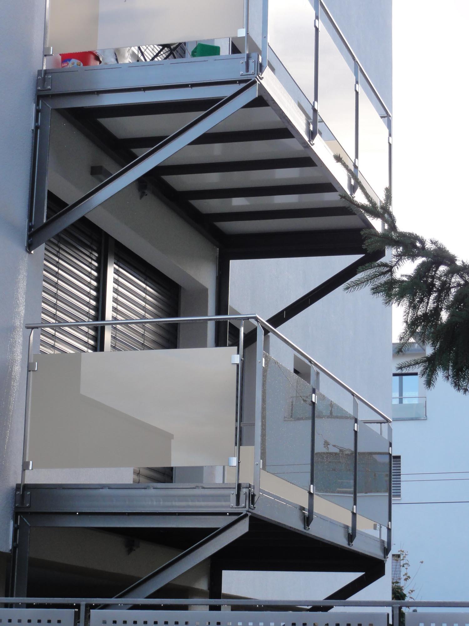 Balkonerweiterung-11
