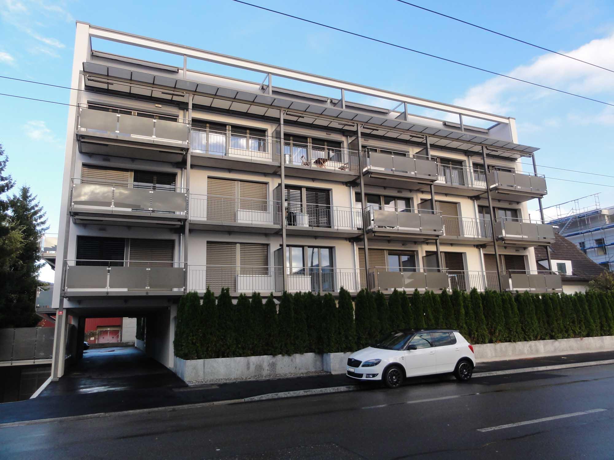 Balkonerweiterung-10