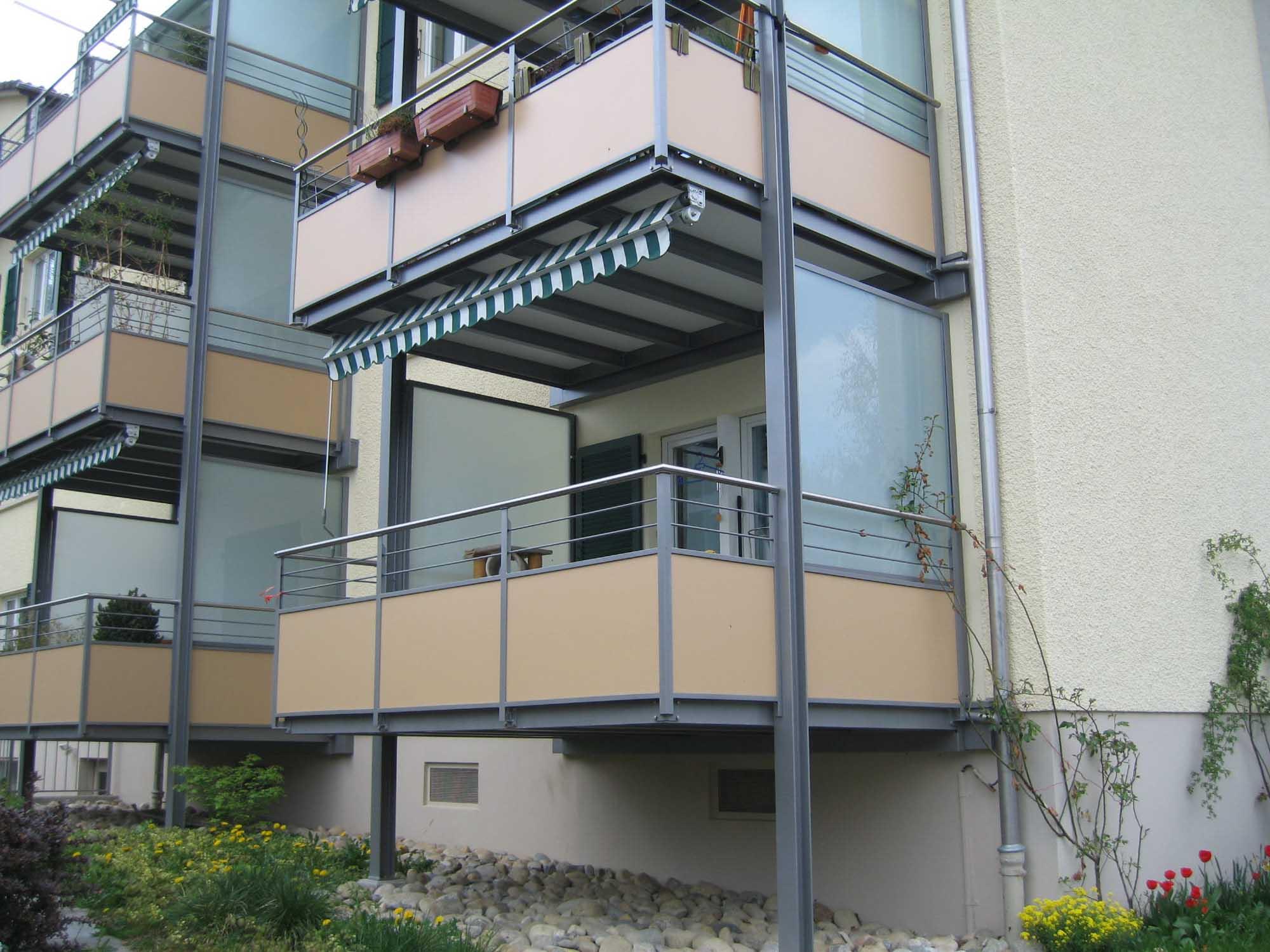 Balkonerweiterung-9