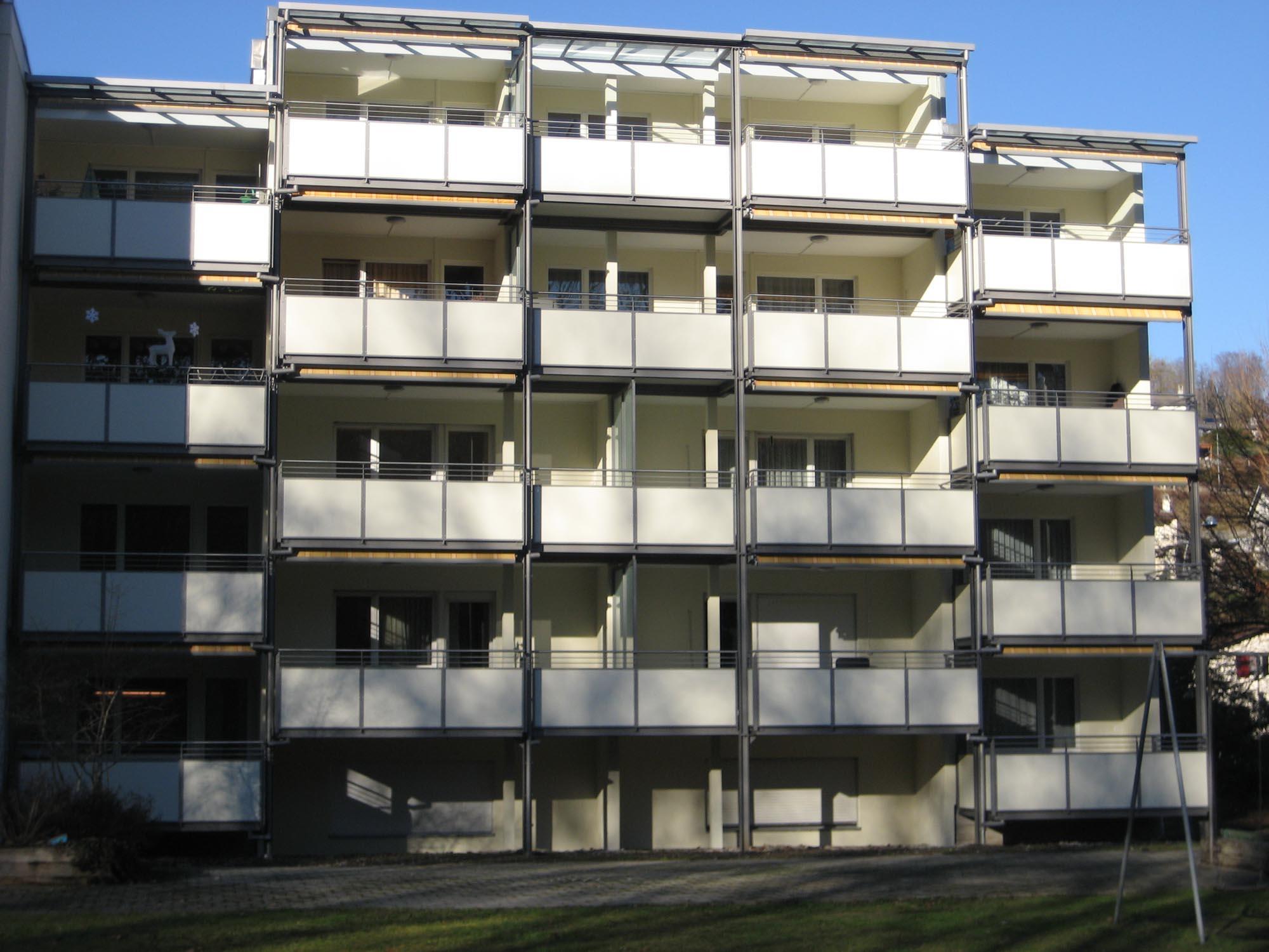 Balkonerweiterung-8