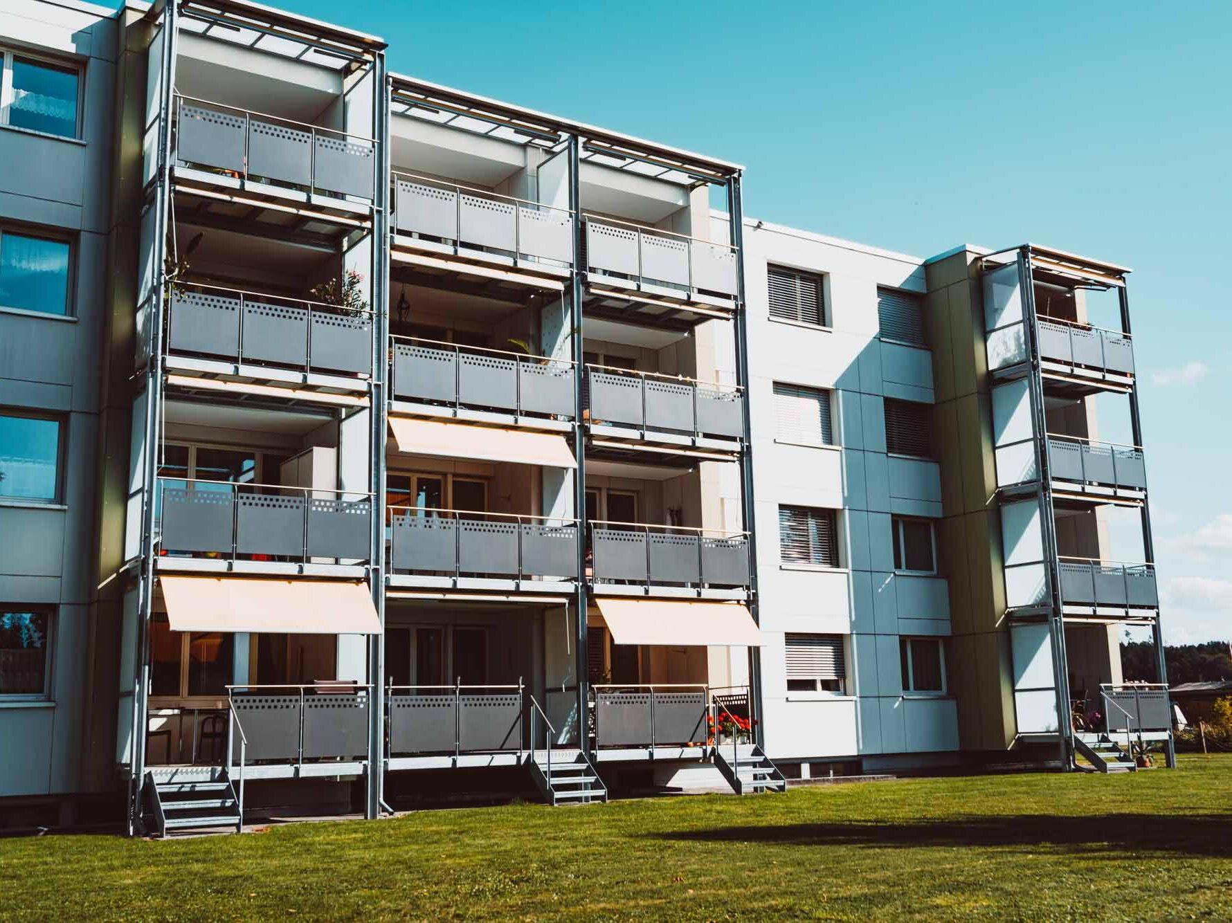 Balkonerweiterung-6