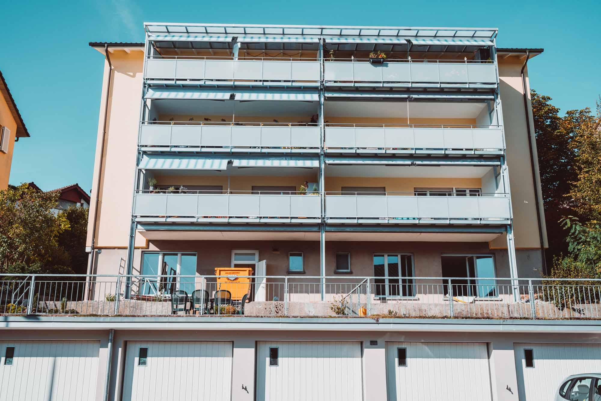 Balkonerweiterung-5
