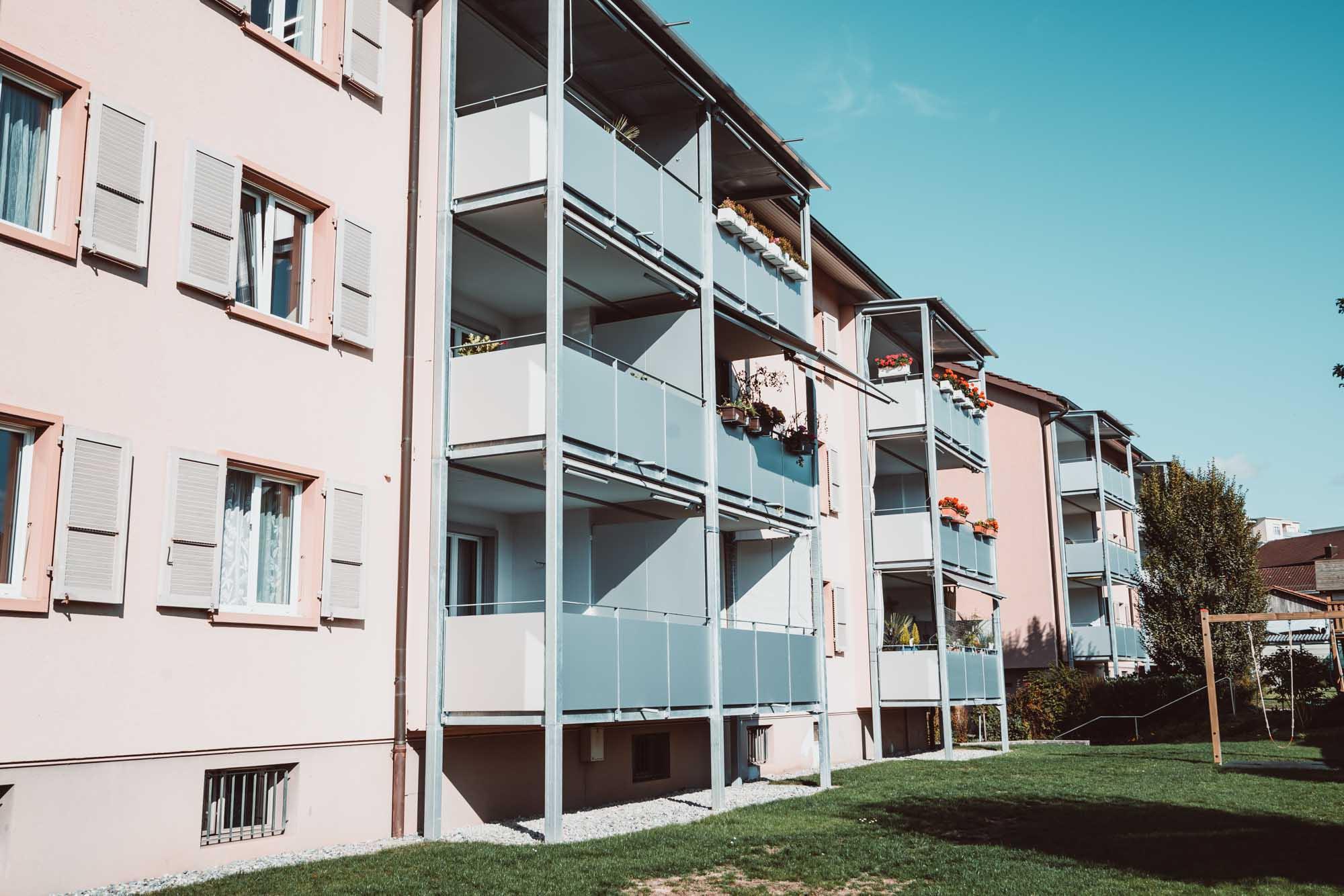 Balkonerweiterung-4