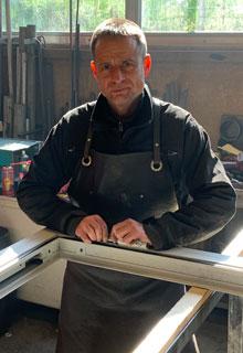 Stefan Rindlisbacher